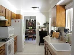 kitchen makeovers ideas kitchen makeover ideas and transformations 2 years in the making