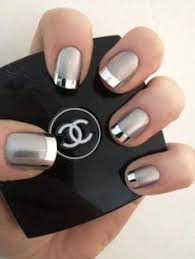 55 easy new years eve nails designs and ideas 2017 prom nails