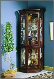 Kitchen Cabinets Cherry Finish Curio Cabinet Wine Curio Cabinet World Market Tags Remarkable