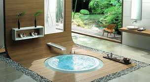 Modern Bathroom Interior Design Modern Bathroom Interiors And Tubs