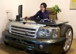 Car Office Desk Car Office Desk Daily Picks And Flicks