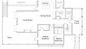 Apsley House Floor Plan Dream House Plan Home Planning Ideas 2017