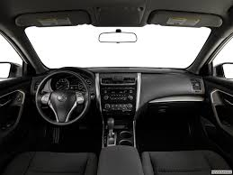 nissan altima 2015 steering wheel size 9700 st1280 059 jpg