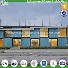modular homes california shipping container homes plans house prices taynr prefab for