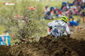 motocross races 2014 2014 thunder valley mx wallpapers transworld motocross