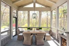 veranda chiusa veranda chiusa arredamento fotogallery donnaclick