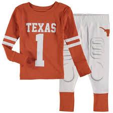 texas longhorns blankets university of texas pillow ut longhorns
