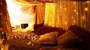 romantic bedroom pictures romantic bedroom ideas for anniversary guru designs small
