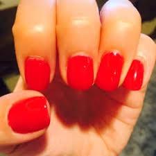 acrylic nails 11 photos u0026 35 reviews nail salons 53 wright