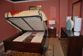 Small Scale Bedroom Furniture by Interior Design Ideas For Small Kitchen In India Modern Home