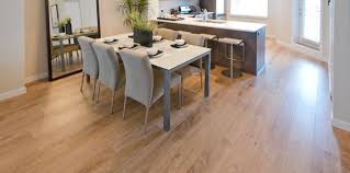 how to choose from a wide range of porcelain floor tiles in melbourne