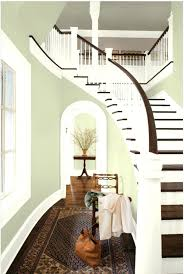 nina hendrick design cos new england farmhouse neutral paint color