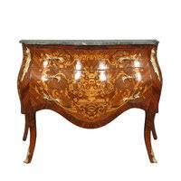 scrivania stile impero mobili in stile luigi xv luigi xvi e impero