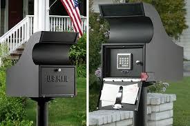 cassetta della posta americana cassetta della posta americana 28 images idee originali per