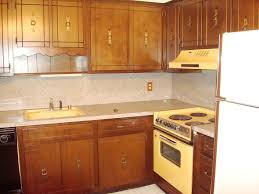 Kitchen Cabinet Forum Black Or Country Antique White Kitchen Cabinets Hackettstown Nj