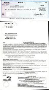 mystery shopper checklist template eliolera com