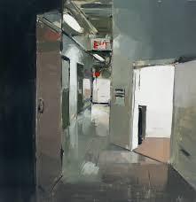 mg 3422 jpg 1556 1600 art interior paintings pinterest