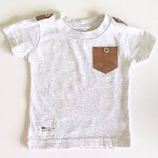 25 unique boys t shirts ideas on baby