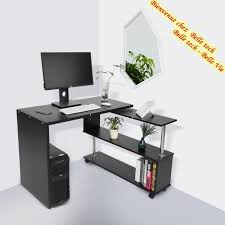 achat bureau informatique bureau informatique dangle florian achat vente bureau bureau dans
