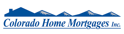 Home Mortgage by Colorado Home Mortgages