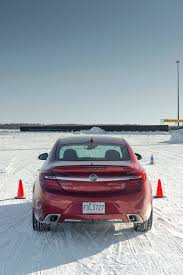 lexus sc430 for sale in quebec 2015 buick regal reviews and rating motor trend