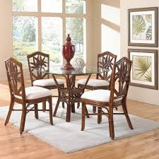 rattan kitchen dining sets http avhts com pinterest