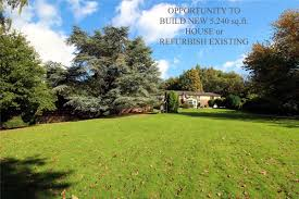 east grinstead west sussex rh19 humberts property for sale