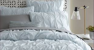 Orange And White Comforter Duvet White Bedding Amazing Grey And White Bedding Sleep On A