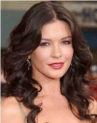 hair styles age of 35 information great hairstyles for women over 40