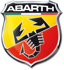foreign sports car logos abarth logo logo brands for free hd 3d alfa pinterest logo