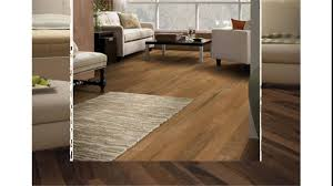 Costco Carpet Installation Reviews by Flooring Shaw Hard Surface Shaw Flooring Reviews Costco Shaw