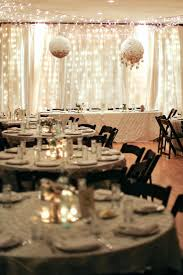 13 best wedding venue deity brooklyn images on pinterest