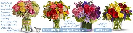 local florist laguna woods ca flower delivery laguna woods florist same day