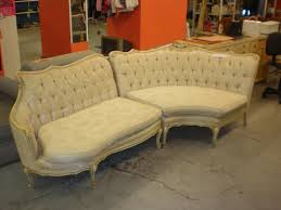 Furniture Traditional Sectional Couches Design For Your