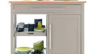 meuble cuisine exterieure cuisine exterieur ikea amenagement interieur cuisine ikea
