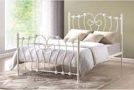bed frames wallpaper hi res king size bed frame ikea bed frame