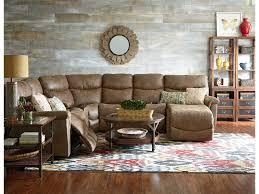 Lazy Boy Furniture Sectional Lazy Boy Tables La Z Boy Outdoor - Lazy boy living room furniture sets