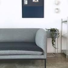 Lotus Sofa Corner Elements Softline Ambientedirect Com by Milo Modular Sofa Jardan Seats Pinterest Modular Sofa
