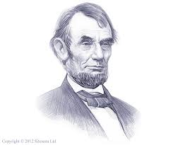 biography of abraham lincoln in english pdf fun facts on abraham lincoln for kids