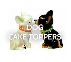 buy animal wedding cake toppers online animal cake tops cakes