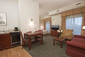 Sitting Room Suites For Sale - homewood suites by hilton dallas dfw airport n grapevine 2017