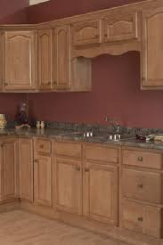 Custom Kitchen Cabinets Nj by Colonial Maple Jsi Kitchen Cabinets Nj Cabinetry Design