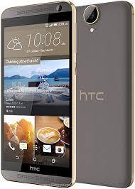Hp Htc E9 Htc One E9 Plus Price In Pakistan Pricematch Pk