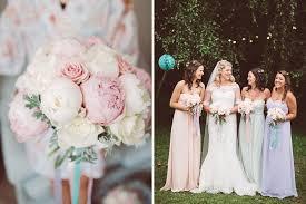 kelsey rose pastel bridesmaid dresses archives rock my wedding
