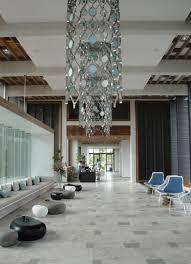 architect house designs long beach hotel design by keith interior design u0026 stauch vorster