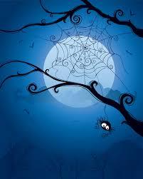 pumpkin halloween wallpaper online get cheap halloween wallpaper backgrounds aliexpress com