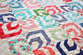 Cottage Quilts And Fabrics by Quilts And Conversations Tagged