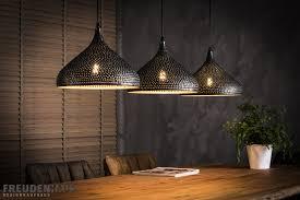 Esszimmerlampen Beton Hängelampen Im Freudenhaus Online Shop Kaufen