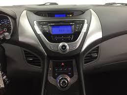 2013 hyundai elantra coupe gls 902 auto sales used 2013 hyundai elantra coupe for sale in