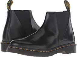 dr martens black friday dr martens women shipped free at zappos